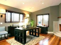 office wall color.  Wall Best Office Colors Paint Color  For Home Walls On Office Wall Color T
