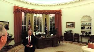 reagan oval office. President Reagan\u0027s Oval Office Reagan A