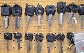 car locksmith tools. Car Keys Car Locksmith Tools U