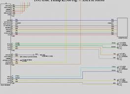 gm radio wiring color code wiring diagram var gmc wiring color codes wiring diagram inside gm radio wiring color code