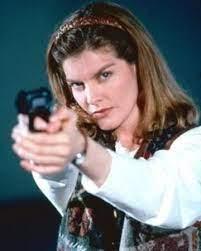Lorna Cole | Lethal Weapon Wiki | Fandom