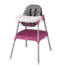 summer infant portable high chair fisher space saver high chair replacement cover evenflo high chair cover