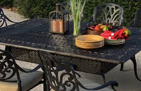 modern patio and furniture medium size outdoor iron table and chairs veranda classics furniture patio san