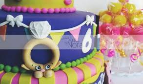 Birthday Cakes Ideas Simple Cake Decorating Tricks Beautiful