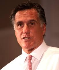 mitt romney wikiquote