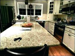 quartz cost per square foot large size of kitchen counter granite the cambria groups how how much does quartz