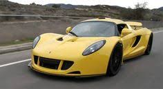 Small Picture Draw a Hennessey Venom GT Car Drawing For Kids Pinterest