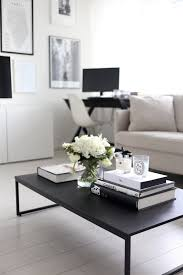 Decorating With Trays On Coffee Tables Decorating Glass Coffee Table Decorating Ideas As Wells Remarkable 98