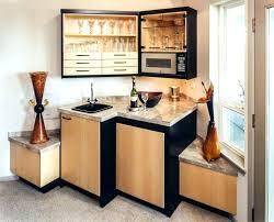 Basement corner bar Residential Basement Small Corner Bar Modern Home Design Part Cart Basement Ideas Yourlegacy Small Corner Bar Modern Home Design Part Cart Basement Ideas