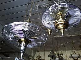 6 listing item type chandeliers