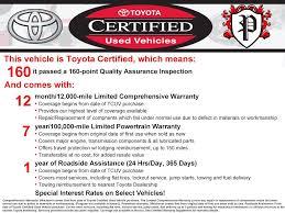 Certified Pre-Owned 2015 Toyota RAV4 XLE 4D Sport Utility in ...