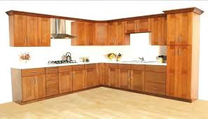 ready kitchen cabinets ready made kitchen cabinets built kitchen cabinets l wood built in kitchen cupboards