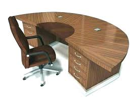 office table chair set round and chairs industrial small tables for desk re office tables and chairs