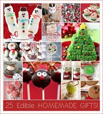 ... Stylish Christmas Gifts Made From Candy Agreeable Cane Dip Recipe The  36th AVENUE ...