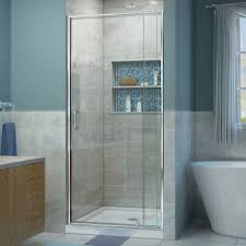 fullsize of exciting shower screens glass cubicle bathtub enclosures frameless overfor tubsbath surprising bath shower bath