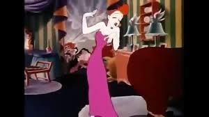 Walt Disney : Vịt Donald và Sóc 2015 - Video Dailymotion