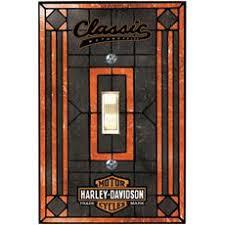 Harley Davidson Furniture & Accessories