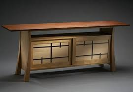 tables furniture design. Fine Furniture Handmade Home Furniture Design By Brian Hubel Colorado For Tables