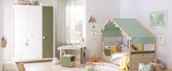 Детская мебель — Каталог компании <b>Cilek</b>