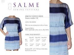 Free Dress Sewing Patterns Mesmerizing Simple Summer Sewing A FREE Shirt Dress Sewing Tutorial