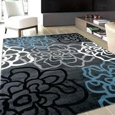 threshold rug target target fl rug gray fl rug contemporary modern fl flowers grey area rug gray fl rug target fl rug target threshold