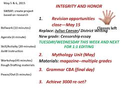 essay on censorship essay on film film video essay on film parallel editing on vimeo immigration essay introduction rogerian