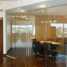 cad drawings avanti systems usa sliding glass barn doors eclipse architects package