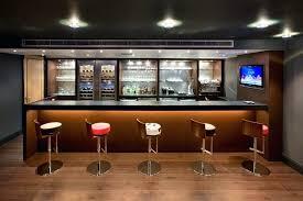 Home bar decor Irish Pub Home Bar Decor Ideas Impressive With Photos Of New On Decoration Decorating Coupon Decorators Chungcuriverside Home Bar Decor Ideas Impressive With Photos Of New On Decoration