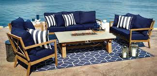 image outdoor furniture. Outdoor Image Furniture \