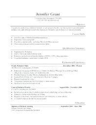 Curriculum Vitae Template Australia Doctor Resume Template Physician Medical Curriculum Vitae Cv