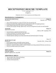 Experience Synonym Resume Brilliant Ideas Of Synonyms for Experience Resume Experience 11
