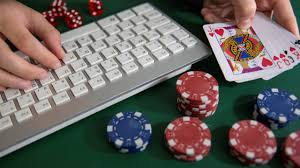 4 Online Casino Games with the Lowest House Edge - 2021 Guide | EDM Chicago