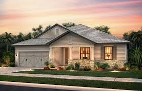 centex homes floor plans centex magnolia park centex homes warranty