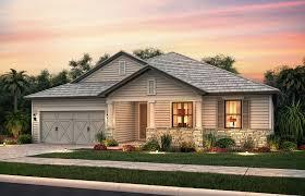 centex homes floor plans centex magnolia park centex homes warranty