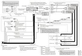 trend pioneer deh 3300ub wiring diagram 1600 diagrams schematics 10 pioneer deh 3300ub wiring diagram at Pioneer Deh 3300ub Wiring Diagram