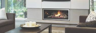 fireplace new regency gas fireplace remote control on a budget photo and home interior new