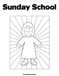 sundayschool printables sumptuous design ideas free sunday school printables noplatform org