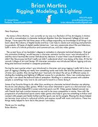 Resume Cover Letter Quick Learner Resume Ixiplay Free Resume Samples