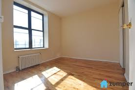 2 Bedroom Apartments For Sale In Nyc Best Ideas