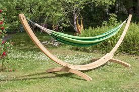 stylish wood hammock stand plans planning diy hammock stand plans wood hammock stand decor
