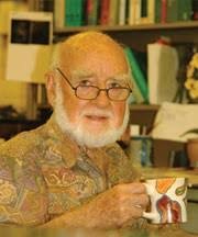 Theodore H. Bullock (1915–2005) | Nature