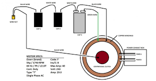 5 hp 1 phase 230 volt wiring wiring diagrams value 5 hp 1 phase 230 volt wiring wiring diagram sys 5 hp 1 phase 230 volt wiring