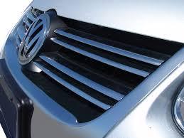 2006 volkswagen jetta warning reviews top 10 problems 2006 Jetta Door Harness Recall 2006 Jetta Door Harness Recall #86 2006 jetta driver door wiring harness recall