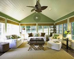 tropical living rooms: por paint colors for living room tropical family