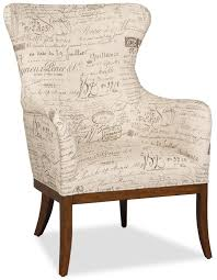 high back upholstered dining chairs. High Back Upholstered Dining Chairs Home Furniture Design