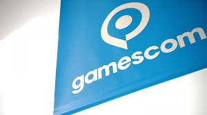 Compared to gamescom 2020, many exciting innovations await you. Spielemesse Gamescom 2021 Nun Doch Online Only Golem De