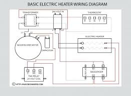 thermostat for gas furnace thermostat gas furnace recyc info gas furnace thermostat wiring diagram at Goodman Furnace Thermostat Wiring Diagram