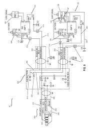 2006 yfz 450 wiring diagram simple wiring diagram schema yfz 450 wiring harness diagram gutted harness diagrams yamaha yfz450 2006 yfz 450 special edition 2006 yfz 450 wiring diagram