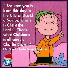 Charlie Brown Christmas Quotes Fascinating My Christmas Story Quick Devotions Pinterest Finding Jesus