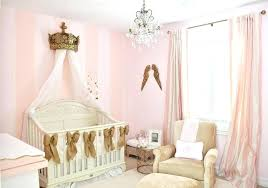 chandelier for baby girl room chandeliers for baby girl room nursery gold chandelier baby nursery decor